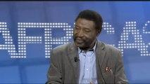AFRICA NEWS ROOM du 16/09/13 - Burkina Faso - Politique - partie 3