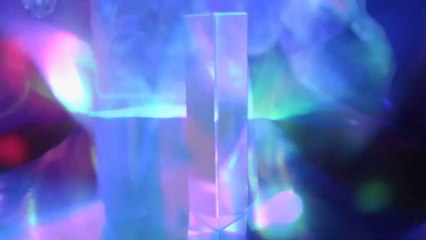 """LOCRIAN - """"Panorama of Mirrors"""" (Official Music Video)"""