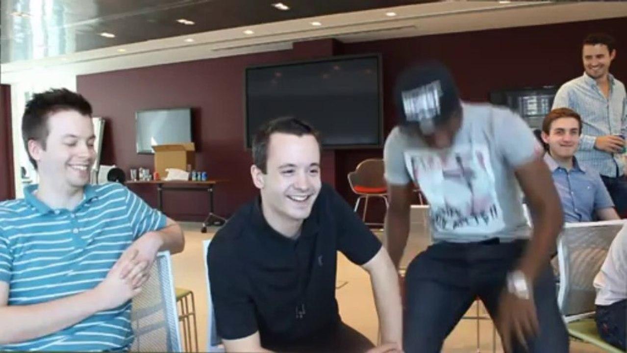 hard cock slap free porn
