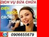 tho chong tham dot nha o quan 3//q4 tphcm,,0912655679