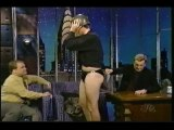 Will Ferrell Interview on Late Night with Conan O'Brien - 9/22/1998