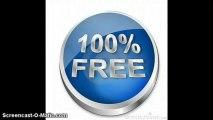 1 Cent FB Clicks Review - Is 1 Cent FB Clicks Legit (Watch Now)