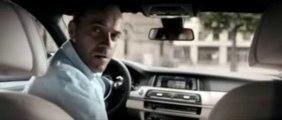 BMW Dealer Maple Grove MN | BMW Dealership Maple Grove MN