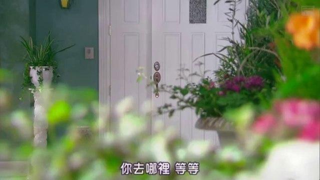 齊藤太太2 第9集 SAITOU san 2 Ep9