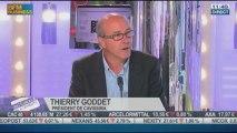 Vendanges 2013 : un bon cru, Thierry Goddet dans Intégrale Placements - 17/09