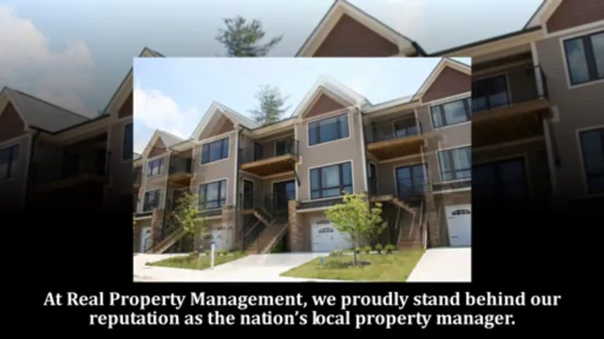 RPM Columbia - High Quality Real Estate Management Services in Columbia - (803) 632 7017