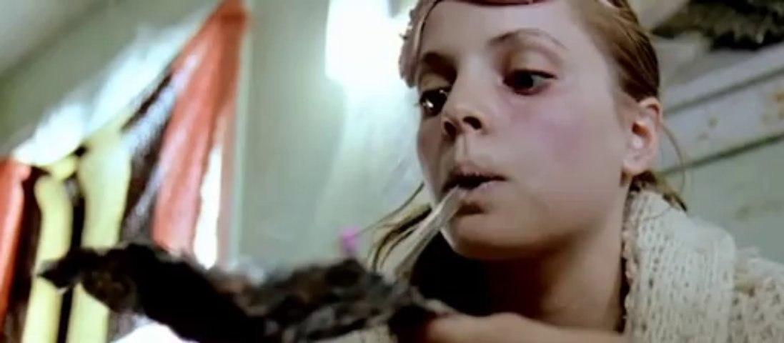 BABYLON CIRCUS NEVER STOP : DRUGS Video