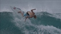 Rip Curl - Surfing is Everything Taylor Clark