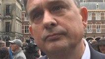 Emile Roemer: Dit was VVD afbraakbeleid