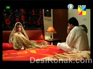 Ishq Hamari Galiyon Mein - Episode 22 - September 17, 2013 - Part 2