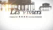 LOCATION MOBIL-HOME LUXE AIROTEL CAMPING LES VIVIERS **** ARCACHON CAP FERRET GIRONDE FRANCE