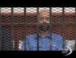 Libia, Seif al-Islam Gheddafi davanti alla corte a Zintan. Il processo al figlio del rais subito aggiornato al 12 dicembre