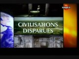 Civilisations disparues [ Les Incas ]