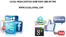 social media services, buy social media marketing, seo services, graphics,instagram services, buy instagram services, youtubetech,socialsviral,google ranking services, youtube ranking services, buy seo services, video marketing services,buy cheap seo