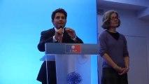 Les rencontres du handicap : Handicap & Accès aux soins, mode op (ext.1 - Frédéric Bouscarle)