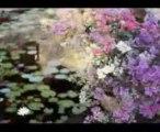 İlahi -  Bu Aklı Fikr İle - Mehmet Yetkin -  Müziksiz ilahiler
