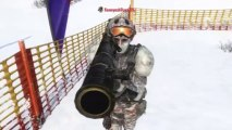 Black Ops 2: PRESTIGE GLITCH Tutorial! - Master Prestige, 12th Prestige [Duplication Glitch / Hack]