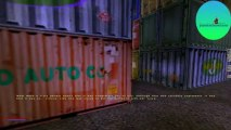 No One Lives Forever 1-Mission 5-A Tenuous Lead-Scene 4