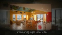 Short and Long term Home Cozumel Mexico-Cabin Rentals