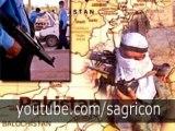 Takfiri Ideology Behind Terrorism in Pakistan - 2