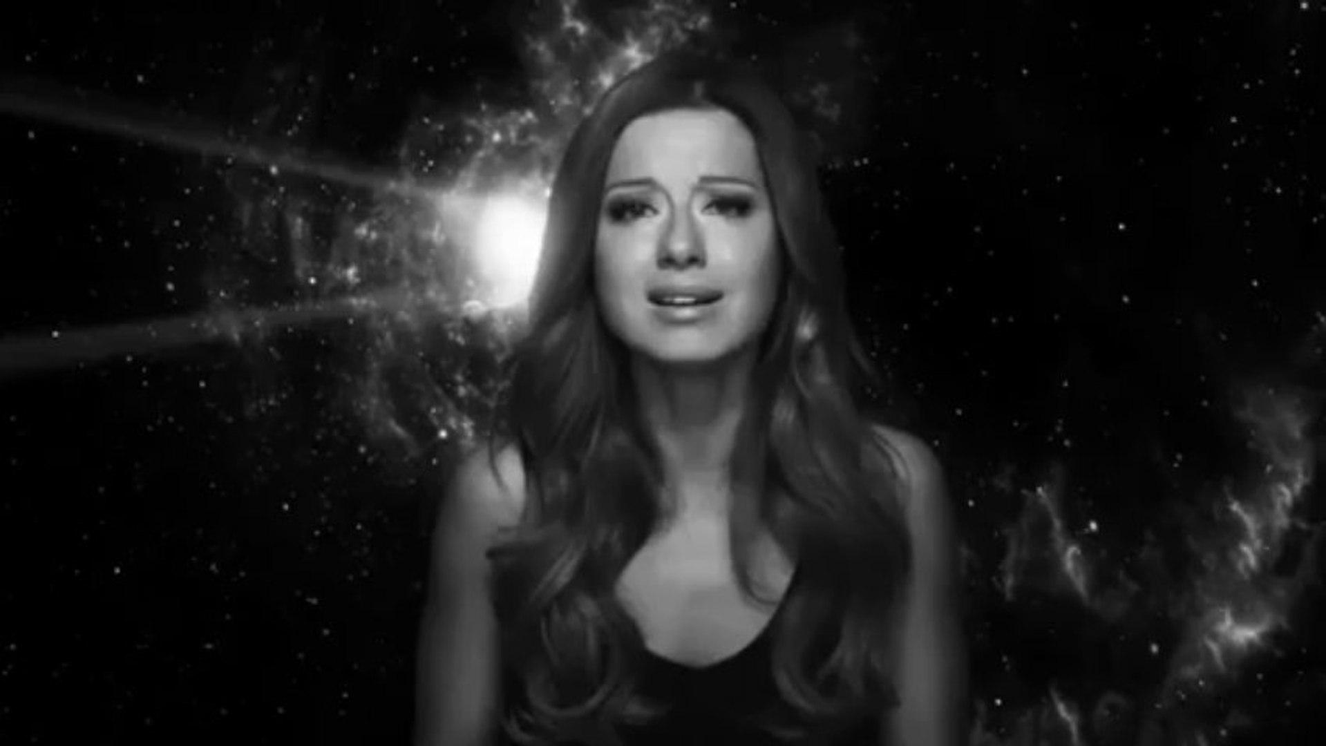 Юлия Савичева - Я так тебя жду (2013) download HD