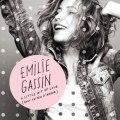 Emilie Gassin - A Little Bit Of Love (Avec Un Peu D\'amour) (extrait)