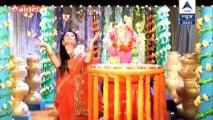 Saas Bahu Aur Saazish SBS [ABP News] 18th September 2013 Video Watch Online - Pt3