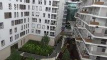 L'éco-quartier des Bords de Seine accueille ses nouveaux habitants