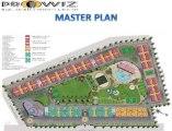 Ace City @ 91-9999422881 # Ace City Noida Extension