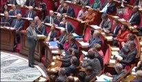 didier quentin décret sur la naturalisation