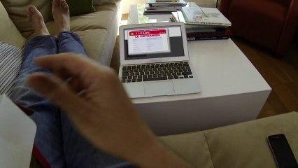 Websérie Médicaments à la maison : La contrefaçon (Episode 2)