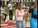 video clip chaabi marocain chaabie maghribi nabila ach bini obinak
