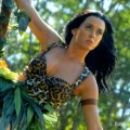 """Katy Perry """"Dark Horse"""" Featuring Juicy J Is Fan-Voted """"Prism"""" Release"""