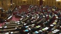 François Rebsamen / interdiction de cumul des mandats