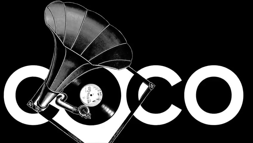 Coco – Inside CHANEL – l'histoire de COCO CHANEL!