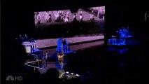 Madonna Like A Virgin  HD 1080P (Confessions Tour)