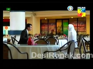 Kadurat - Episode 10 - September 18, 2013 - Part 1
