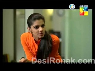 Kadurat - Episode 10 - September 18, 2013 - Part 3