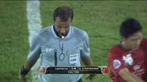 AFC Champions League: Lekhwiya 1-4 Guangzhou Evergrande
