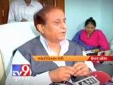Tv9 Gujarat - Muzaffarnagar riots : Arrest warrants against several politicians