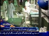 Waqtnews Headlines 01:00 PM 23 September 2013