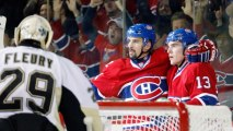 Game 7 Preview: Canadiens vs. Penguins