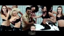 Mumbai Ke Hero Song Promo #2 _ Thoofan Movie Telugu (Zanjeer) 2013 _ Ram Charan, Priyanka Chopra