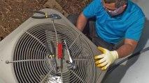 Plumbing, Heating & Cooling Layton, Ogden, Park City & Salt Lake City (Utah) UT