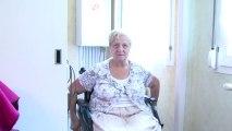 L'OPH aménage ses appartements pour les locataires à mobilité réduite