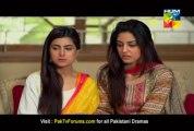 Khoya Khoya Chand by Hum Tv Episode 6 - Part 3/3