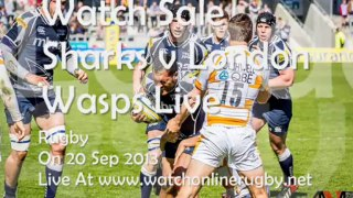 Watch Rugby Online Live