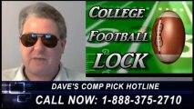NFL Week 3 Free Picks College Football Week 4 Free Picks Predictions Previews Odds Tonys Picks TV Show