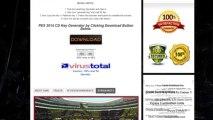 Pes 2014 Cd Key | Pro Evolution Soccer 2014 Cd Key