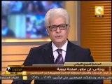 حسن روحاني: لن نطور اسلحة نووية